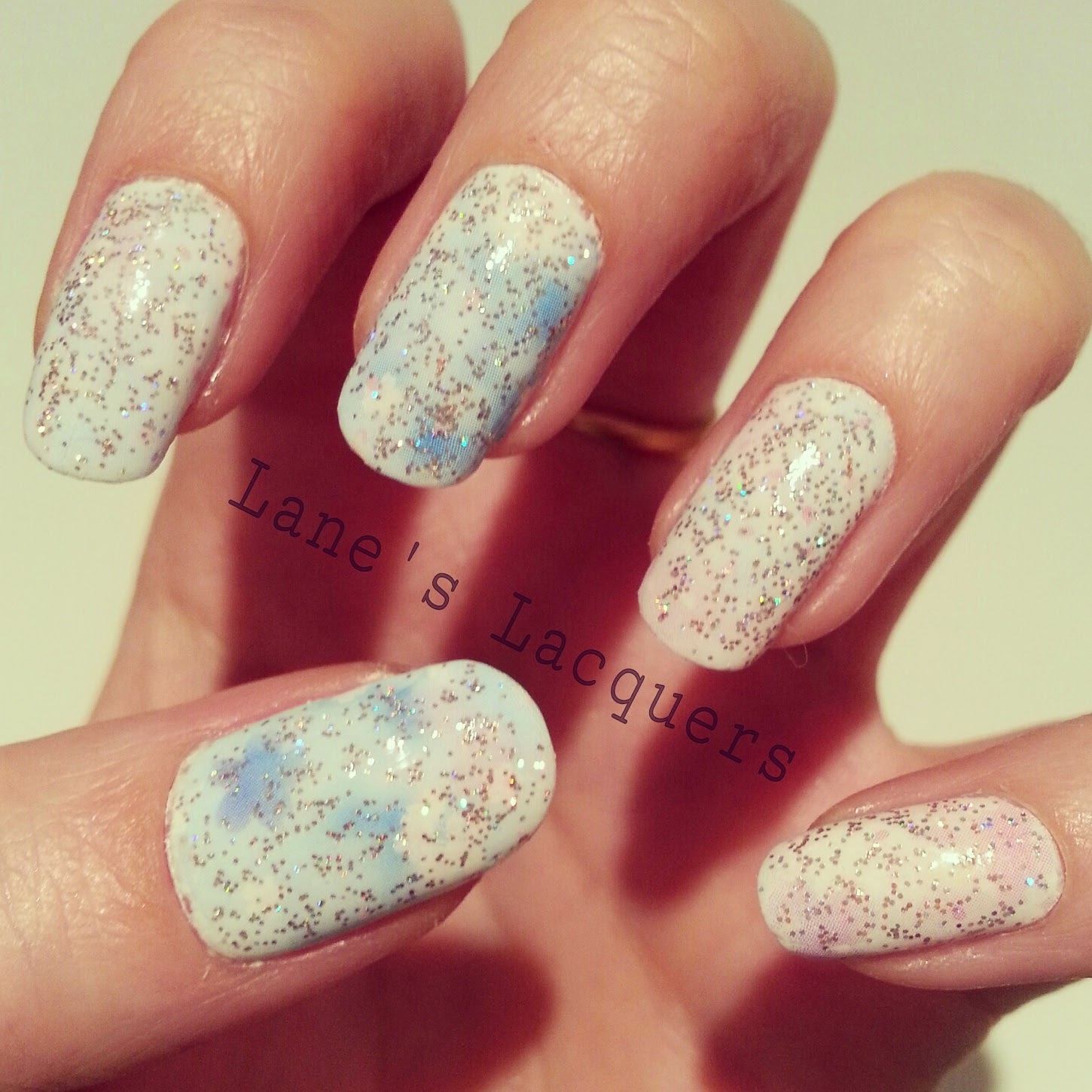 ethereal-nail-art-born-pretty-store-nail-transfers
