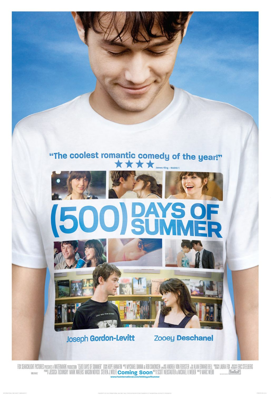 http://2.bp.blogspot.com/-qVEeLhwNV40/Tm3lAeIViPI/AAAAAAAABp4/0LPUGFq1ML8/s1600/five_hundred_days_of_summer_ver2_xlg.jpg