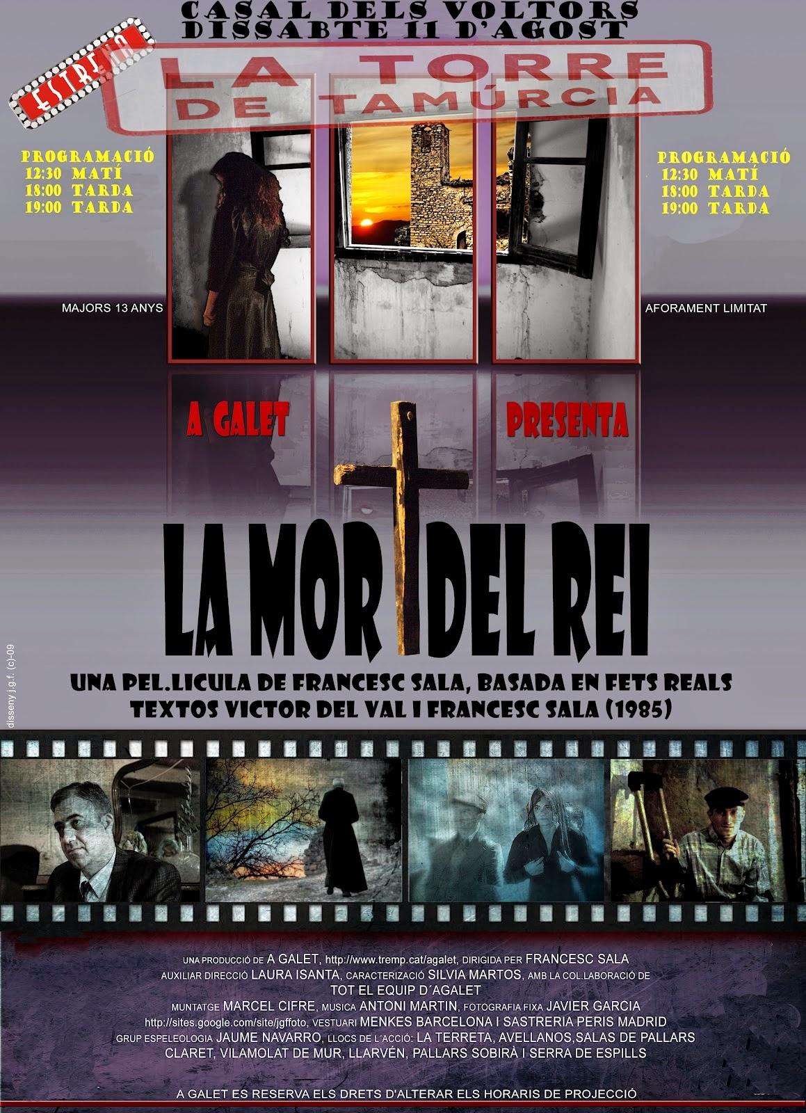 http://laterretacultura.blogspot.com.es/2012/08/pellicula-la-mort-del-rei-la-torre-de.html