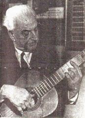 Carmelo Rizzuti