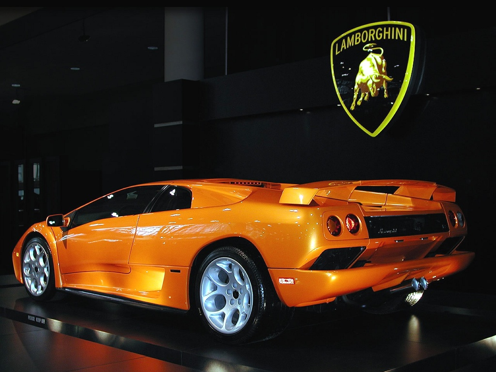 cool car wallpapers lamborghini murcielago wallpaper