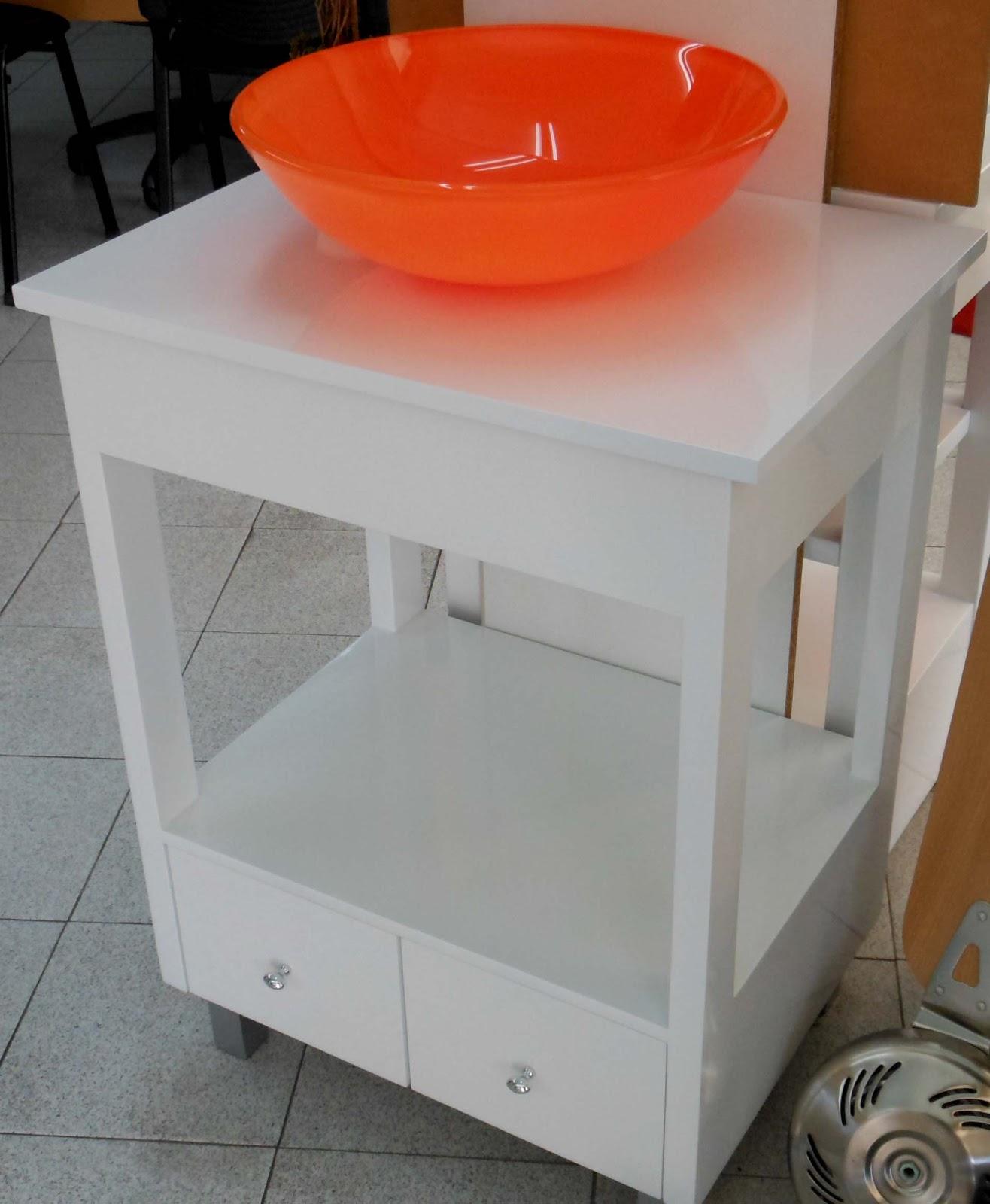 Botiquines Para Baño Color Wengue:De Dos Baños y Cocinas: AMOBLAMIENTOS DE BAÑO