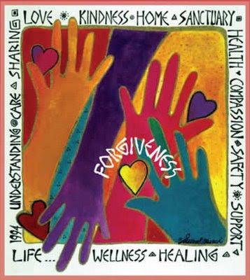 http://2.bp.blogspot.com/-qVG0emGiR3w/T-5s3dSzehI/AAAAAAAAFEI/lOM81VUR1MQ/s320/forgive+2.jpg