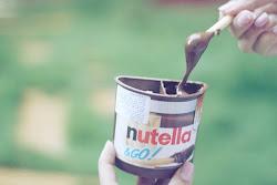 Me encanta lo dulce..