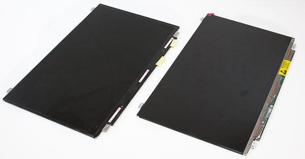 laptop6 Hướng dẫn tự thay màn hình laptop