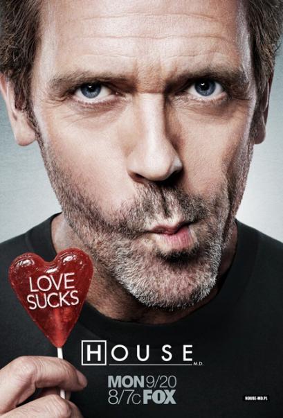 house2__oPt (42K)