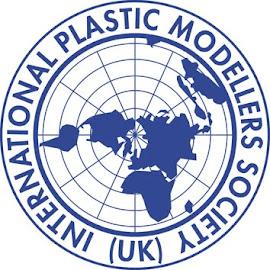 IPMS (UK)