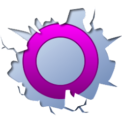 ORKUT 4