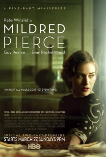 >Assistir Mildred Pierce Online Legendado e Dublado