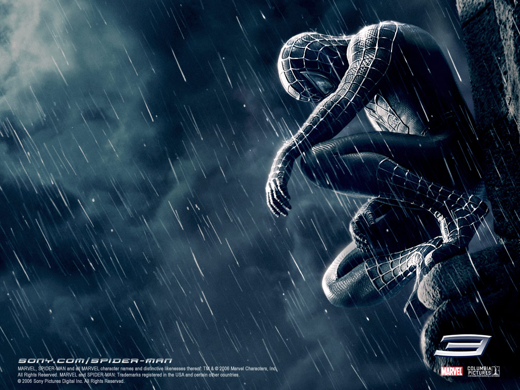 http://2.bp.blogspot.com/-qVJe4KgeT9I/T-eK6kxkYgI/AAAAAAAAB_M/5TH5qnuk6m4/s1600/Spider-Man-3--The-Dark-Suit-spider-man-35708_1024_768.jpg