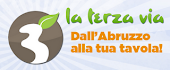 La Terza Via