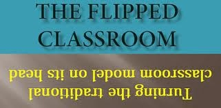 The Flipped Classroom: Turning the traditional classroom model on its head