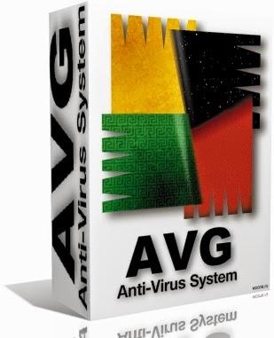 تحميل برنامج AVG مكافح الفيروسات لنظام التشغيل Mac