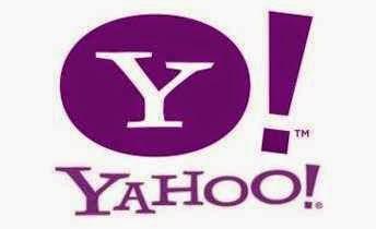 تحميل برنامج ياهو ماسنجر 2015 الجديد عربي مجانا 15 Download Yahoo Messenger رابط مباشر