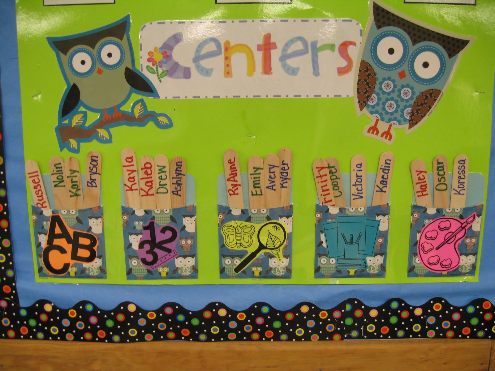 Classroom Rotation Ideas ~ Reading group rotation first grade shenanigans
