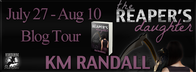 http://bewitchingbooktours.blogspot.com/2015/07/now-on-tour-reapers-daughter-by-km.html