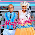 Mafikizolo - Reunited (Álbum-2013) [Download Gratuito]