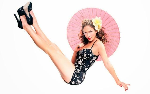 Jennifer Lopez Hot erotic hd wallpapers