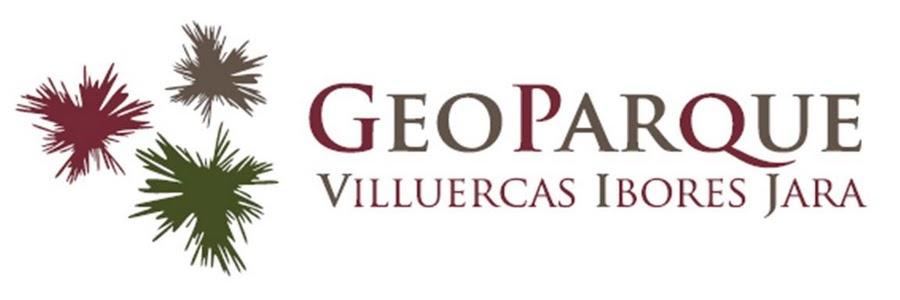 Geoparque VIJ