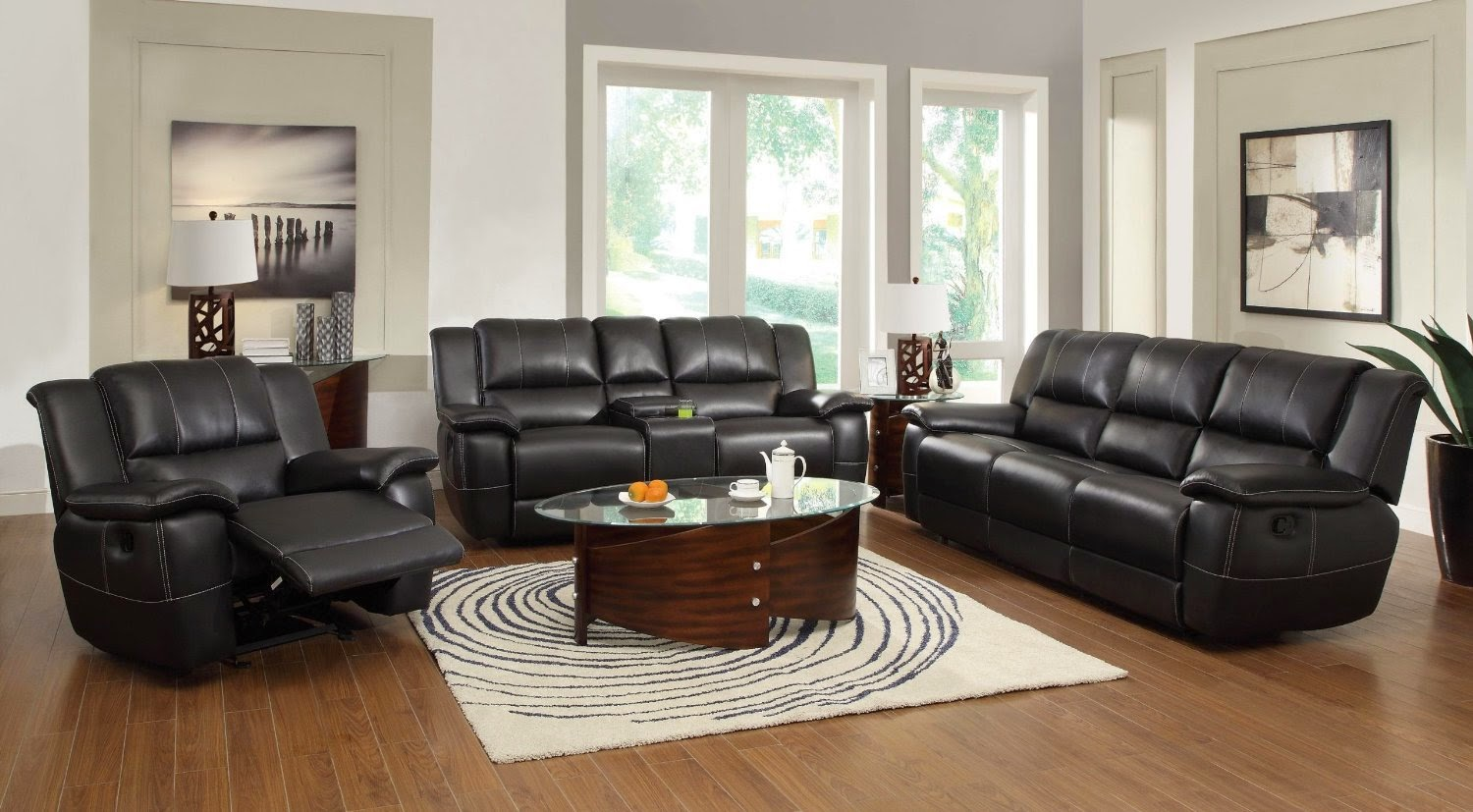 five strategies for selecting the best reclining leather couches