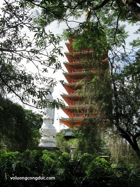 Chua-Mimh-Thanh-Gia-Lai-Pleiku-voluongcongduc.com-14