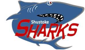 Shustoke Sharks