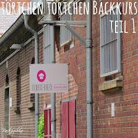 Backkurs Törtchen Törtchen Köln