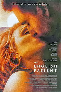 The_English_Patient
