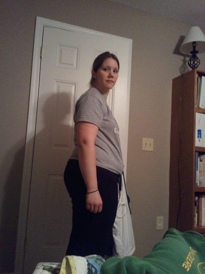 Fat loss stack canada image 9