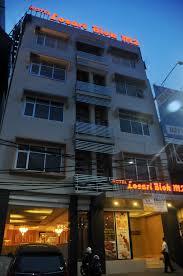 Selain Itu Banyak Pula Para Dari Awal Hanya Menyediakan Hotel Murah Yang Khusus Fasilitas Dengan Desain Dan Rencana Pelayanan Jadi Di