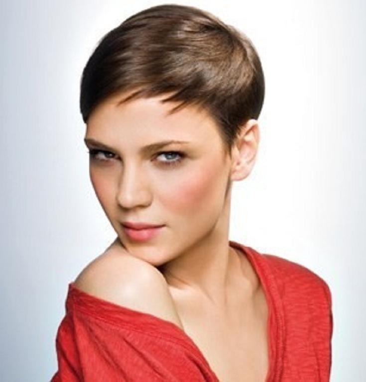 paperlanternstudios ltimos 56 cortes de pelo corto para mujeres 2013