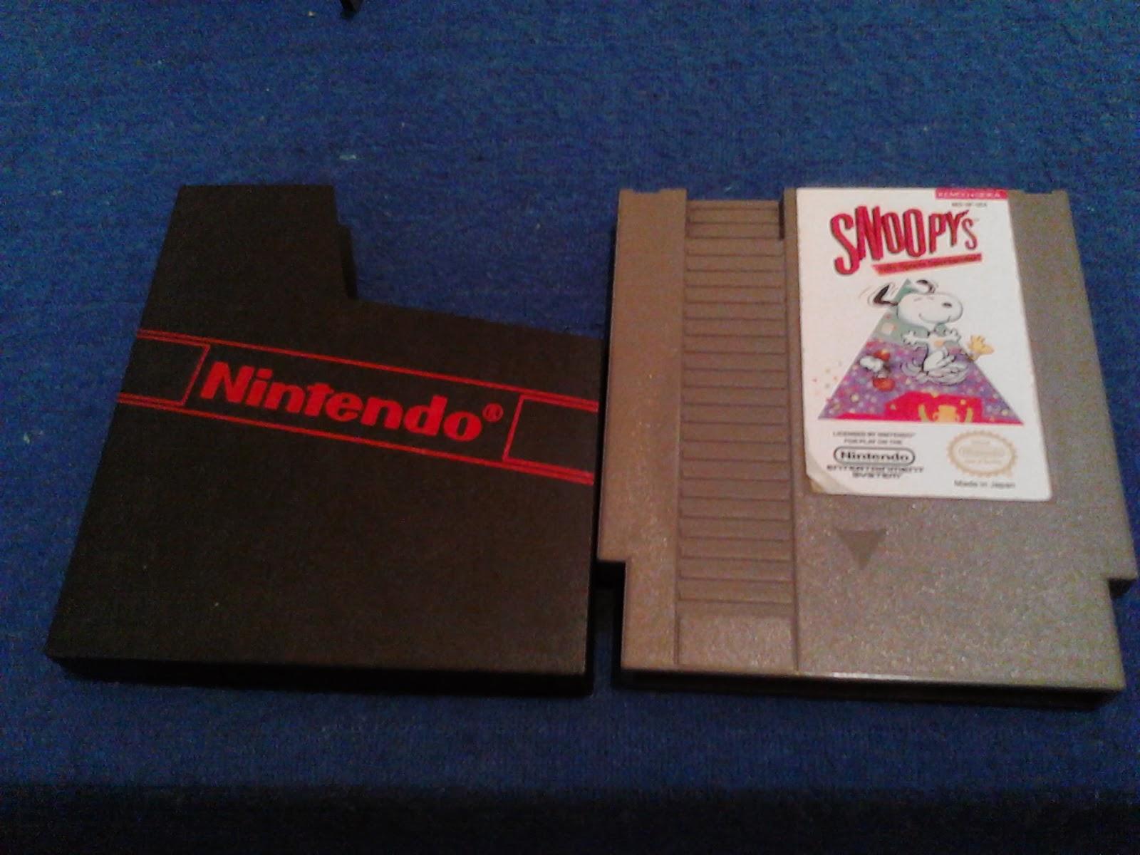 URUPANDA  ( COMPRA - VENTA - CANJE ) NES, Snes, Genesis, Megadrive, Family IMG_20140126_153649_0