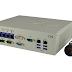 EPSON Announces New CV2 Vision Systems