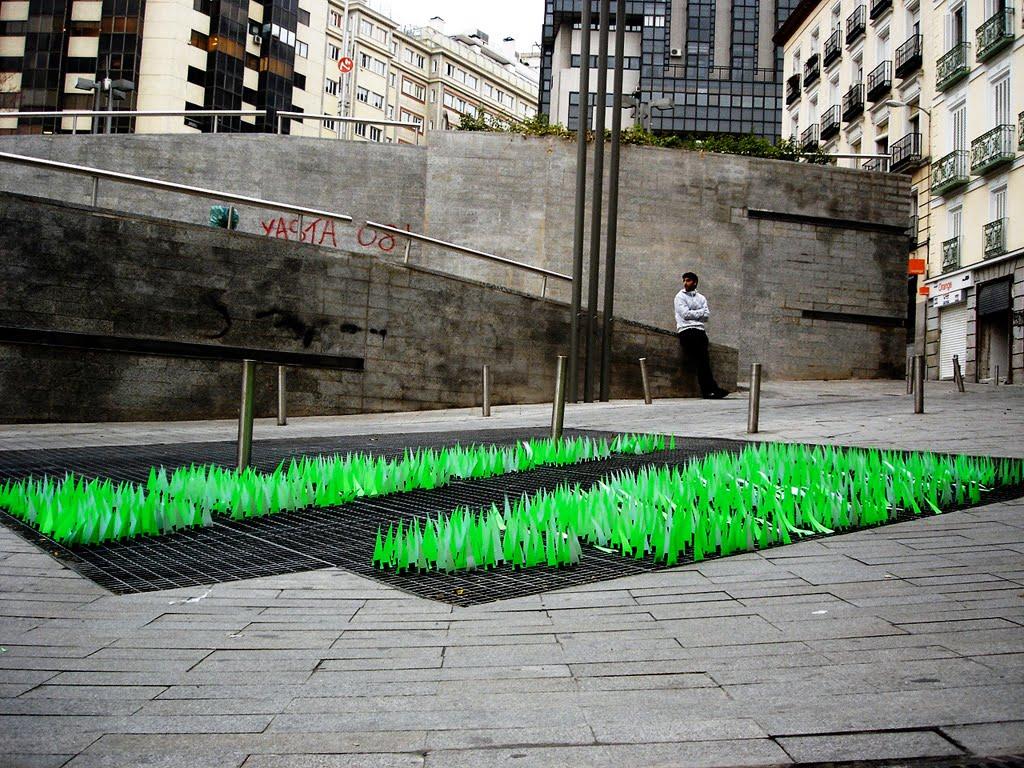 M rula arquitectura jardin de invierno 08 - Jardin de invierno ...