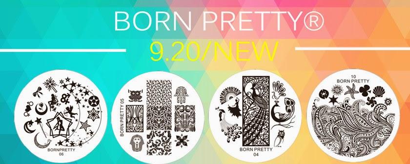 http://www.bornprettystore.com/newsletter/20140916/01.html