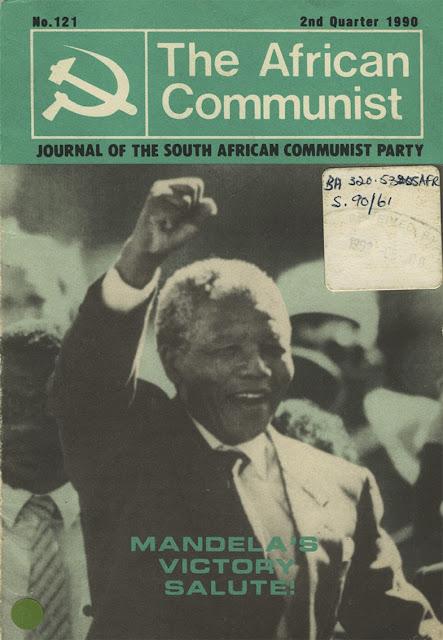 Mandela-African-Communist-1990.jpg