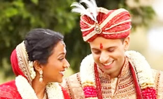 Aman & Neeru, Indian Wedding Highlight video