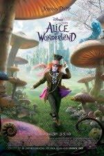 Watch Alice in Wonderland 2010 Megavideo Movie Online