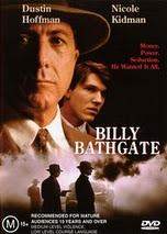 Filme Billy Bathgate : O Mundo A Seus Pés + Legenda