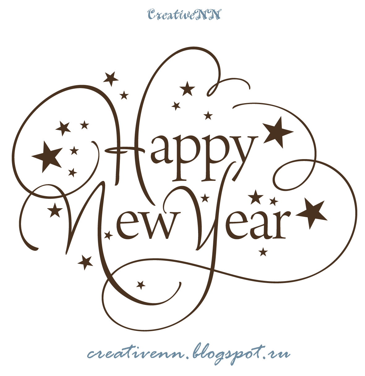 Displaying 18> Images For - Merry Christmas Word Art Png...