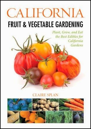http://www.qbookshop.com/products/194745/9781591865285/California-Fruit-Vegetable-Gardening.html