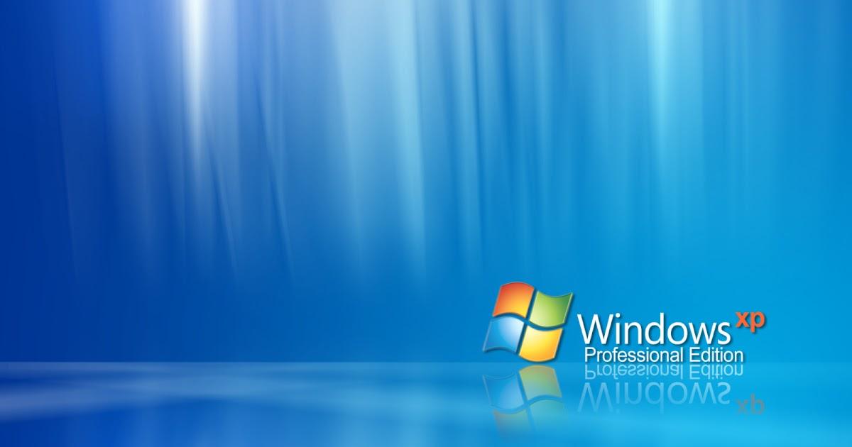 Автоматически не меняются обои рабочего стола в windows 7
