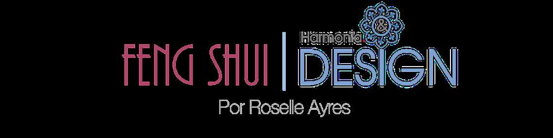 Feng Shui - Harmonia e Design