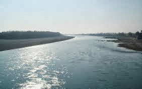What are the major types  | Possibilities of Waterways in Nepal