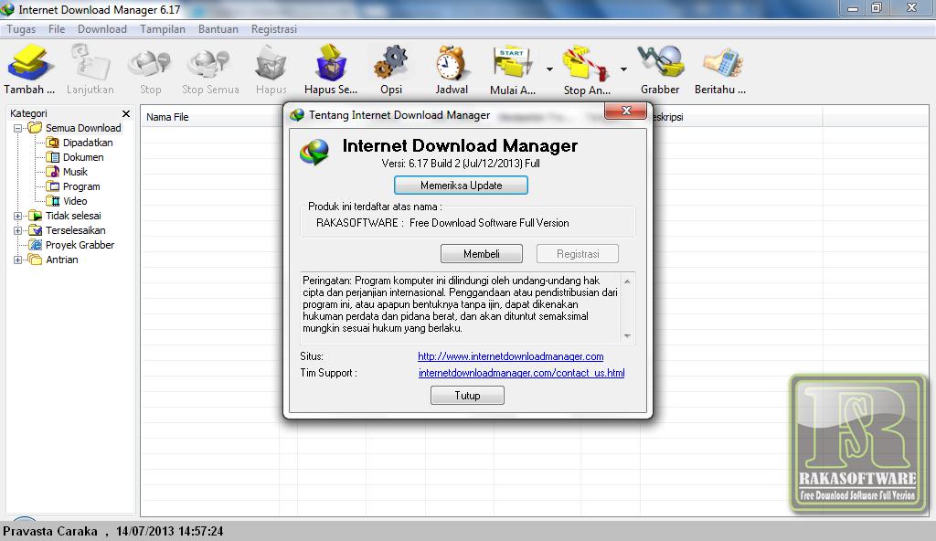 descargar winrar gratis windows 10 softonic