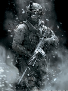 zedge wallpapers call of duty zedge wallpapers call of duty zedge