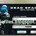 Dead Space 3 Key generator (Keygen)  (PC, PS3, XBOX 360) 2013