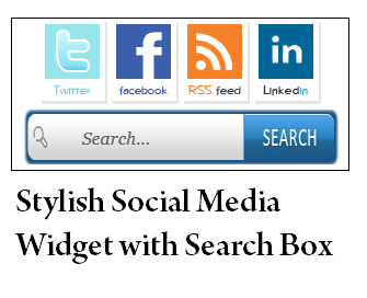 How to add a customer search box in Blogger - Quora