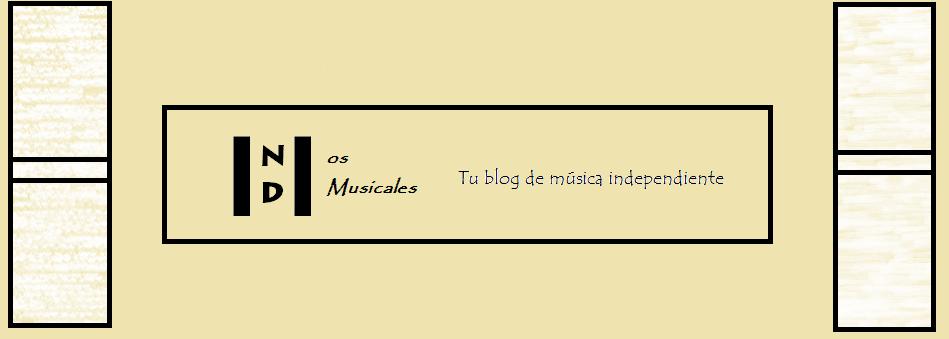 Indios Musicales