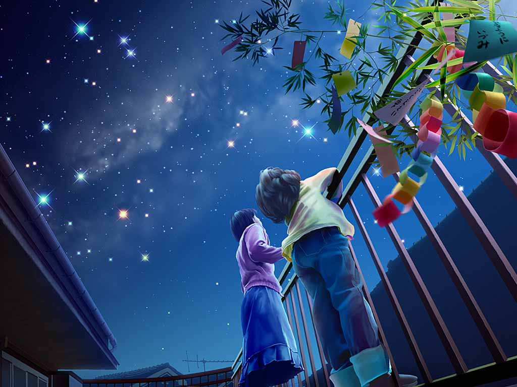http://2.bp.blogspot.com/-qVquYJwjZjA/Tq_-s9_Fm4I/AAAAAAAAFj8/Vu2JeiBV7Fc/s1600/night-sky-wallpaper_1024x768.jpg